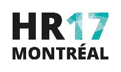 """HR17"""